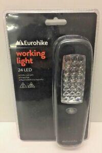 EUROHIKE-Torche-Lampe-de-poche-24-LED-Lumiere-de-travail-Super-Bright-EBEY