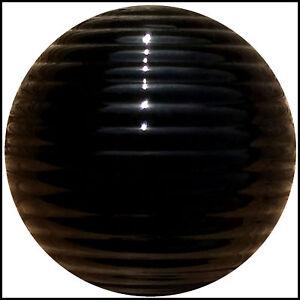 NEU-Double-Helix-Glass-034-ORACLE-BLACK-034-5mm