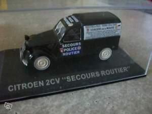 CITROEN-2CV-Secours-routier-1-43