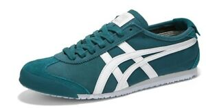 newest 60e88 ce8c8 Image is loading Asics-Onitsuka-Tiger-Mexico-66-Mens-1183A359-301-