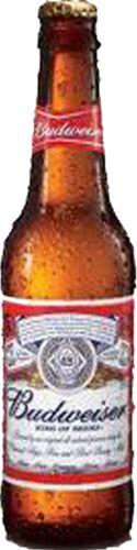 sticker  S-91 beer bottle