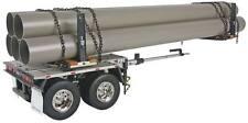 NEW Tamiya 1/14 Pole Trailer Tractor Truck 56310