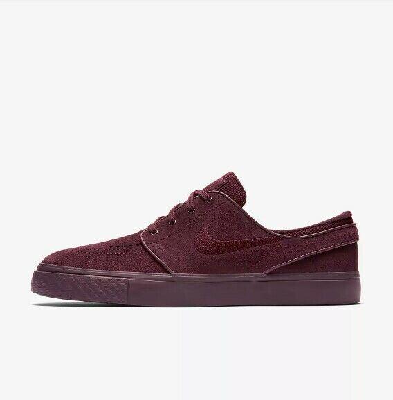 Nike Zoom Stefan Janoski - 333824 605