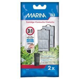 MARINA-i25-REPLACEMENT-POWER-FILTER-CARTRIDGE-2PK
