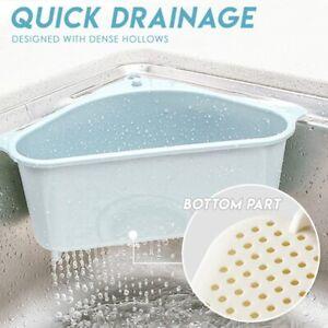 Kitchen Triangular Sink Filter Ebay