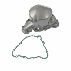 Engine-Crank-Case-Stator-Cover-With-Gasket-For-Triumph-Daytona-675-06-12-07-08