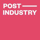 postindustry
