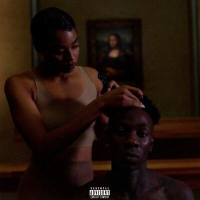Everything Is Love - The Carters (Album) [CD]