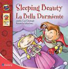 Sleeping Beauty/La Bella Durmiente by Brighter Child (Paperback / softback, 2009)