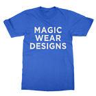 magicweardesigns