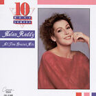 All-Time Greatest Hits [Capitol] by Helen Reddy (CD, Apr-1991, EMI-Capitol Special Markets)