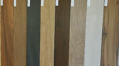 "TEXTURED SIMIL WOOD PLANKS RECTIFIED  6"" X 36""  FROM SPAIN ROTOCOLOR INKJET"