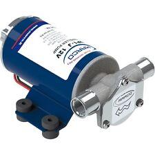 pompa di sentina e travaso acqua marco UP1J 12v 28l/min