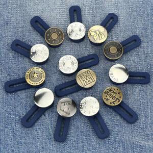 Jeans-Retractable-Button-Adjustable-Detachable-Extended-Button-For-Jeans-1-Pcs