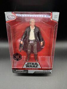 Star-Wars-Elite-Series-Han-Solo-Mint-In-Box