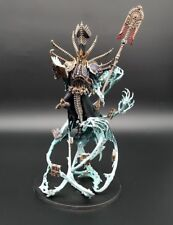 Warhammer age of sigmar Nagash  lord of the undead pro painted made to order