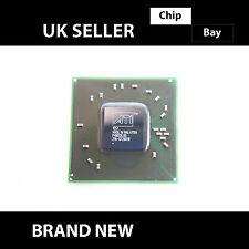 Brand New ATI 216-0728018 BGA Chip Chipset with balls Lead Free