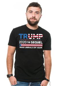 Trump-2020-Election-T-shirt-Republican-party-Make-Liberals-Cry-again-T-shirt