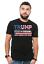 Trump-2020-Election-T-shirt-Republican-party-Make-Liberals-Cry-again-T-shirt thumbnail 1