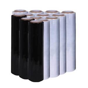 Stretchfolie-Wickelfolie-Palettenfolie-Verpackungsfolie-Folie-500-mm-x-300-m