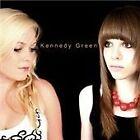 Kennedy Green - (2010)