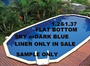 ABOVE-GROUND-POOL-LINER-20-x12-6-1x3-6-fit-ALL-BRANDS-SKY-or-DARK-BLUE-same