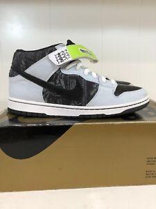 Nike-SB-Dunk-Mid-Heavy-Mental-10-denim-paris-supreme-medicom-freddy-skate-mental