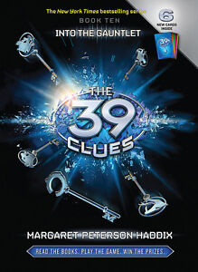 The 39 Clues The Sword Thief Pdf