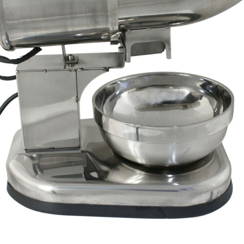 -5697 0.39nF 391 20pcs  390pF//100V 10/% Silver Film Ceramic Capacitor