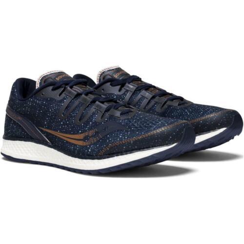 Saucony Freedom ISO 2 Herren Laufschuhe Running Schuhe Sportschuhe Turnschuhe