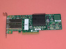 Chelsio N320E Server Adapter NIC Windows 7 64-BIT