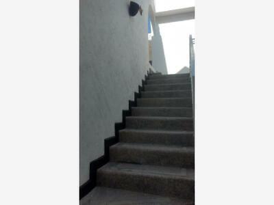 Departamento en Renta en Nuevo Torreon