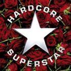 Dreamin' in a Casket: Reloaded by Hardcore Superstar (CD, Oct-2009, Nuclear Blast)