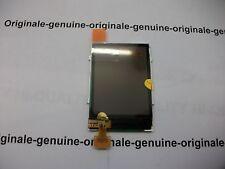 DISPLAY NOKIA -5300-E50-6233-6234-7370-7373- genuine