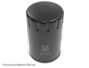 Filtro-de-aceite-de-impresion-Azul-ADA102114-Totalmente-Nuevo-Original
