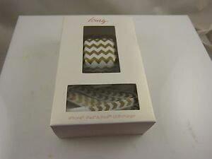 usb-charger-for-Cell-phone-or-electronics-bling-for-iPhone-5-6
