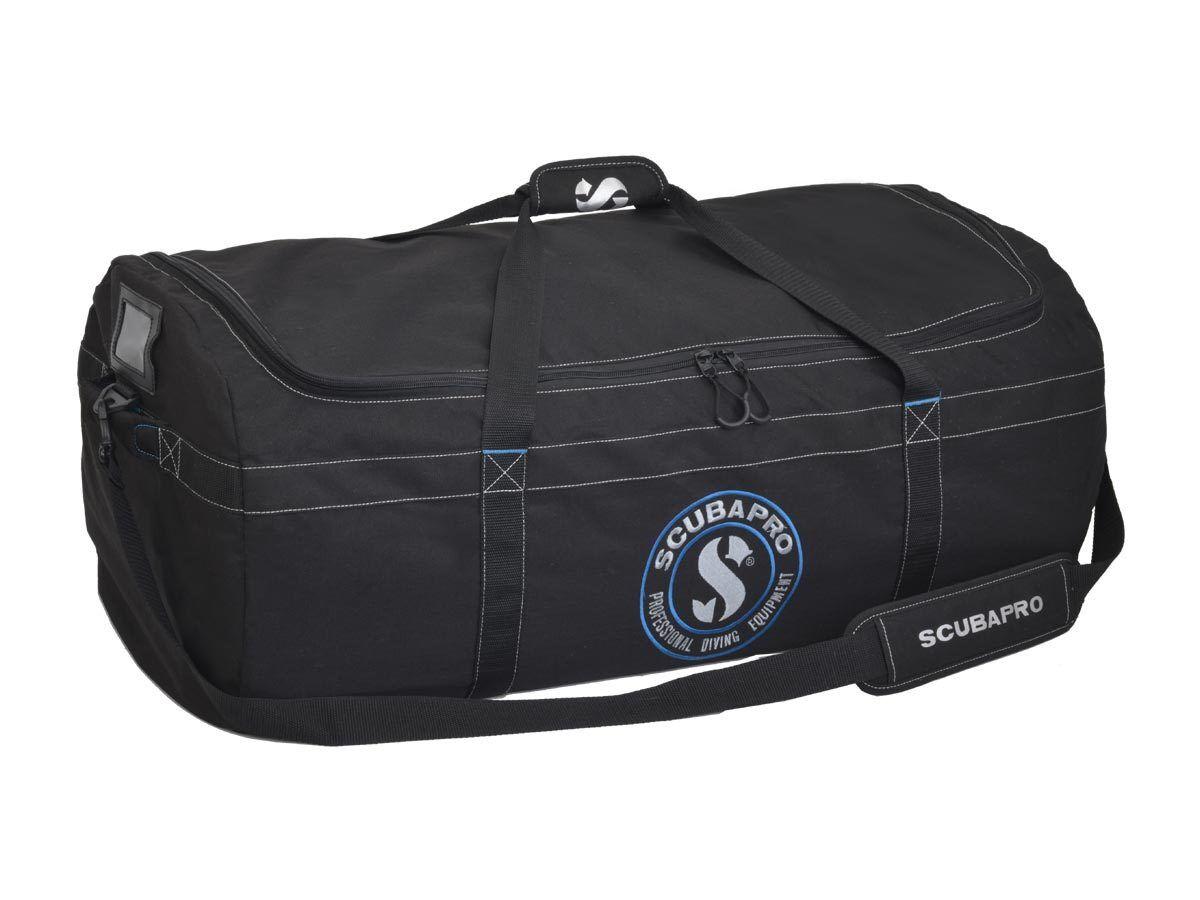 Scubapro Duffle Bag Diving Bag 112 Litre Volume
