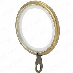 Ebay Metal Curtain Rings