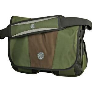 Wychwood Rover Bag / Fly Fishing Day Bag