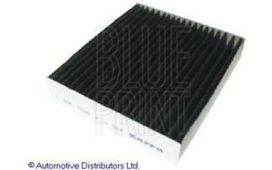 BLUE-PRINT-Filtro-de-polen-Para-SMART-ROADSTER-FORFOUR-MITSUBISHI-COLT-ADC42508