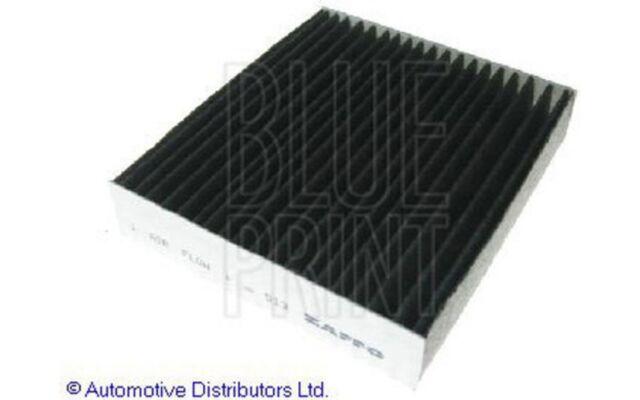 BLUE PRINT Filtro de polen Para SMART ROADSTER FORFOUR MITSUBISHI COLT ADC42508