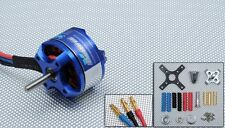 Exceed RC Rocket 3010-1700KV Brushless Motor for RC Plane