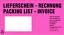 Lieferscheintaschen-Dokumententaschen-versch-Mengen-DIN-C6-C5-C4-LangDIN Indexbild 9