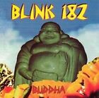 Blink 182 Buddha 2009 US Vinyl LP /
