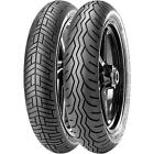 Metzeler - 1533800 - Lasertec Bias Sport Touring Rear Tire, 160/70-17