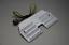 FANALE-POSTERIORE-FUME-039-PER-DUCATI-748-Standard-S-amp-Special-Edition-98-02 miniature 2