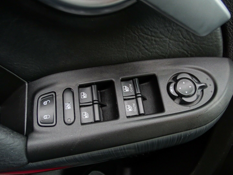 Fiat 500X 1,4 M-Air 140 Cross Plus Traction+ - billede 12