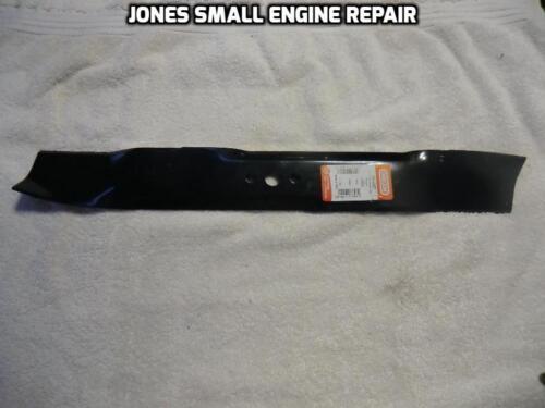 "21/"" Mulching Blade for Craftsman Husqvarna 159267 406712 532406712 165833"