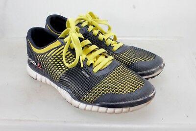 Reebok Men's Size 8.5 Running Hiking
