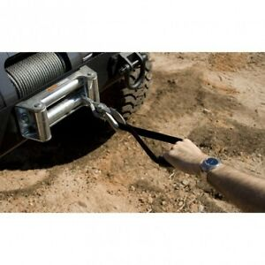 Winch-Cable-Handle-Pull-Stafety-Strap